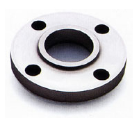 ansi flanges lap joint