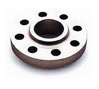 ansi flanges slip-on