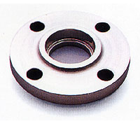 ansi flanges socket welding
