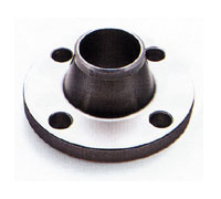 ansi flanges welding neck